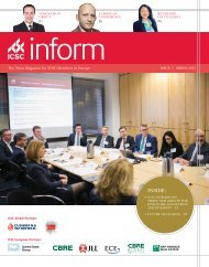 Inform-2015-spring
