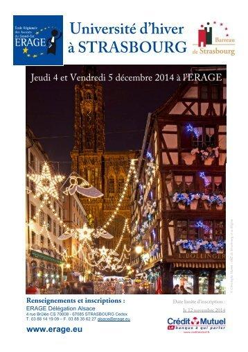 Université-dhiver-4-et-5-décembre-2014-STRASBOURG