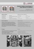 Folie 1 - OHRMANN Montagetechnik - Page 2