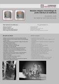 Folie 1 - OHRMANN Montagetechnik - Page 3