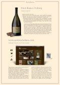 TerlaNews 2012 - Cantina Terlano - Page 2