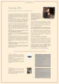TerlaNews 2012 - Cantina Terlano - Page 3