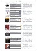 TerlaNews 2008 - Cantina Terlano - Page 4