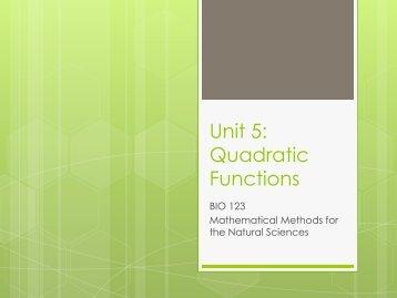 Unit 5 PPT.pdf