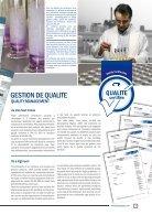 Produits de nettoyage & D'entretien - Page 5