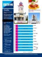o_19hvr6f3h12rv1g5q1mb4b89rama.pdf - Page 4