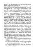 Novelle BerlHG - LAM-Berlin - Seite 2