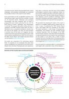 NMC Horizon Report > 2014 Higher Education Edition - Page 6
