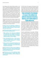 NMC Horizon Report > 2014 Higher Education Edition - Page 7