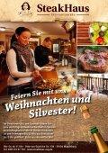 Wir sind Magdeburg! - dasMD.de - Seite 3