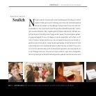 Buchhandlung Schwarz - Seite 4