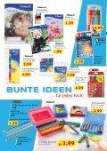 4.99 - Toy Factory Rödental - Seite 2
