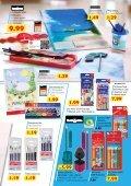 4.99 - Toy Factory Rödental - Seite 3
