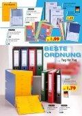 4.99 - Toy Factory Rödental - Seite 7
