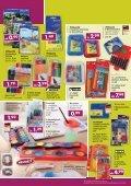 0 - Toy Factory Rödental - Seite 3