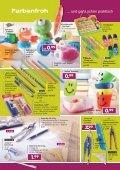 0 - Toy Factory Rödental - Seite 4