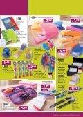 0 - Toy Factory Rödental - Seite 5