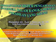 uploads/4_PAPARAN TUADAWAS 2012(1).pdf - PT Bandung