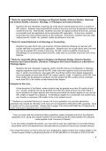(apl) applications - University of Exeter - Page 4