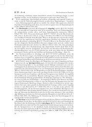 und Antragsverfahrens (Postier), (pdf) - Handbuch des öffentlichen ...