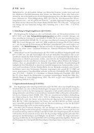 VII. Photovoltaikanlagen (Götze), (pdf)
