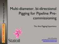 Download Slides (PDF 2.7MB)