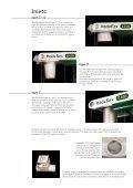 standartinis-modelis.. - Page 4