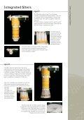 standartinis-modelis.. - Page 5