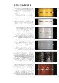 standartinis-modelis.. - Page 6
