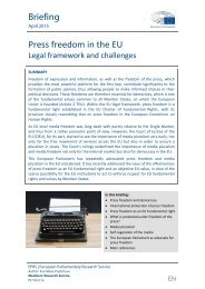 EPRS-Briefing-554214-Press-freedom-in-the-EU-FINAL
