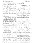 Nonlinear theory of power transfer between multiple crossed laser ... - Page 2