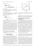 Nonlinear theory of power transfer between multiple crossed laser ... - Page 4