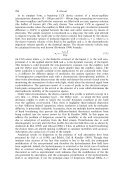 The effect of wall interactions in capillary-zone electrophoresis - Page 2