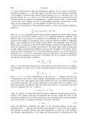 The effect of wall interactions in capillary-zone electrophoresis - Page 4