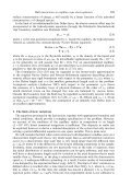 The effect of wall interactions in capillary-zone electrophoresis - Page 5