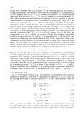 The effect of wall interactions in capillary-zone electrophoresis - Page 6