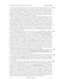 pflicht sollten ebenfalls einvernehmlich mit ... - Seite 5