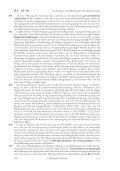 pflicht sollten ebenfalls einvernehmlich mit ... - Seite 6