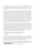 Internet-Based Financial Reporting - des Lehrstuhls - Ruhr ... - Page 4
