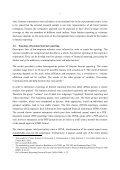 Internet-Based Financial Reporting - des Lehrstuhls - Ruhr ... - Page 5