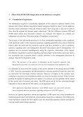 Internet-Based Financial Reporting - des Lehrstuhls - Ruhr ... - Page 7