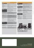 Holder M 480 - Seite 4