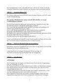 Sitzung vom 25.02.2013 - Jugendring Bad Bramstedt - Seite 2