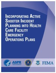 active-shooter-planning-eop2014