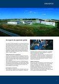 Grundfos - saneamientos emilio hernandez - Page 3