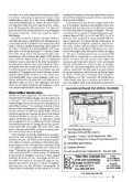 of Femtosecond Technology: Chirped Dielectric Mirrors - Page 4
