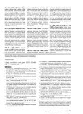 of Femtosecond Technology: Chirped Dielectric Mirrors - Page 6