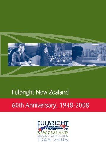 60th Wedding Anniversary Gifts New Zealand : ... new zealand alpine club alpineclub org nz august 09 newsletter new