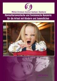 kindercurr2011 2.pdf - STLP