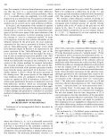 An analysis of numerical errors in large-eddy simulations of turbulence - Page 2